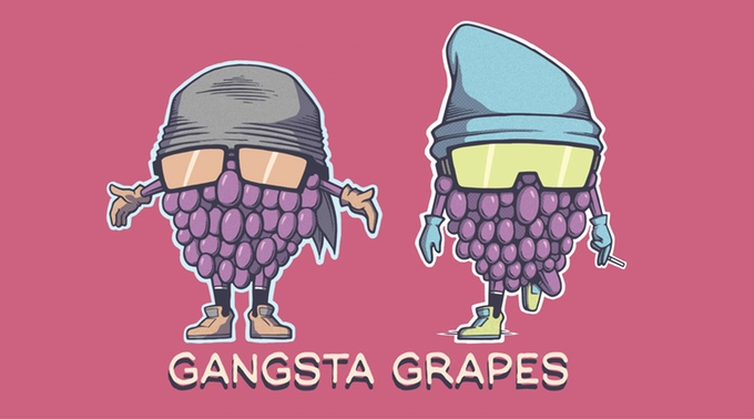 froot-grapes