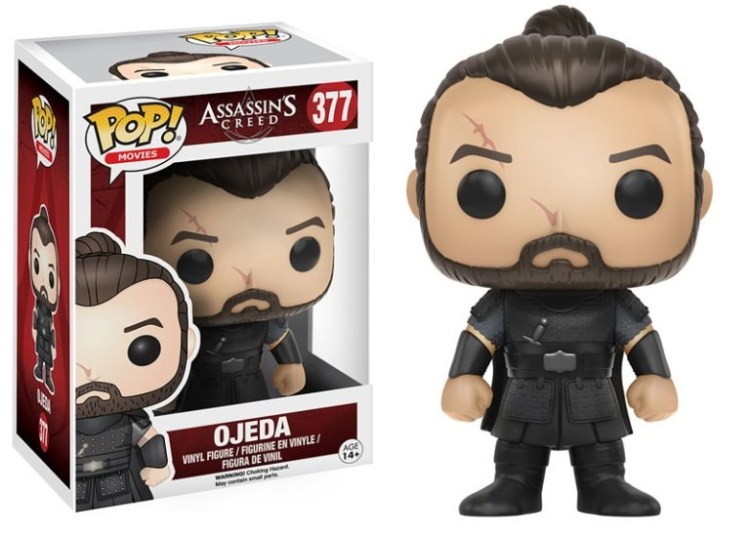 funko-pop-assassins-creed-377-ojeda