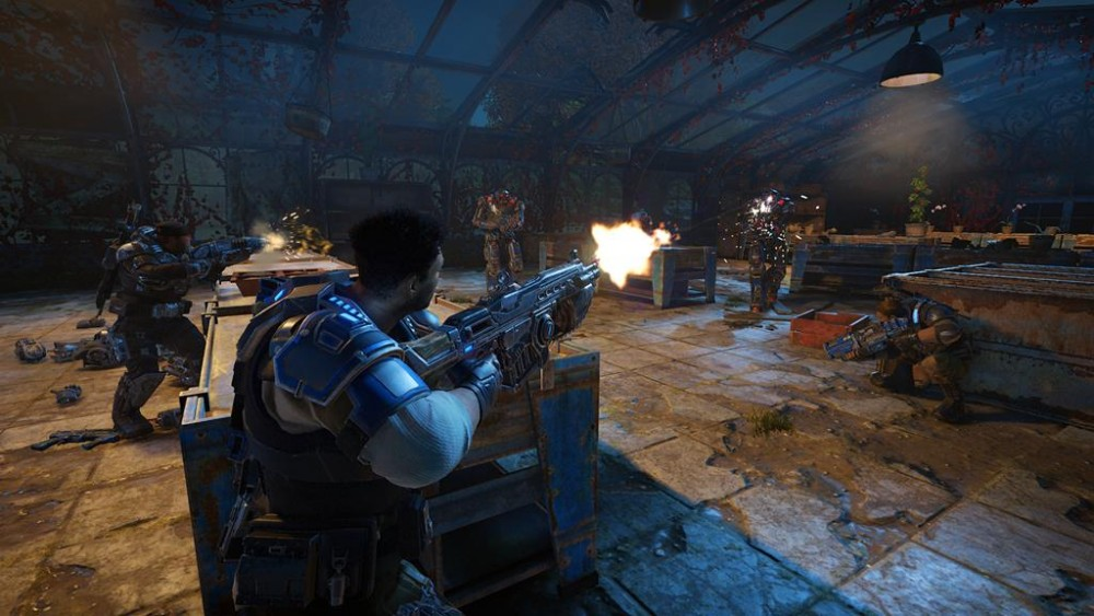 gears-of-war-4-screenshot-03