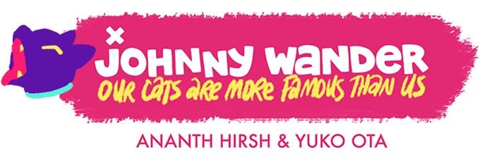 johnny-wander-logo