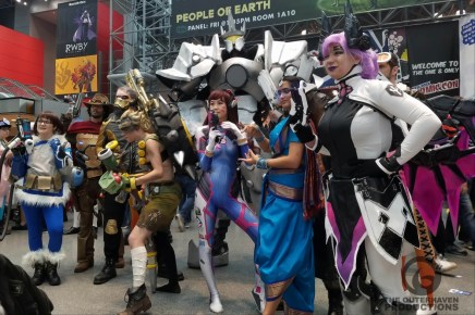 nycc-cosplay-181737