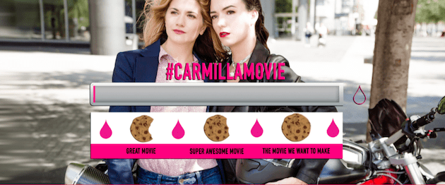 carmilla-the-movie