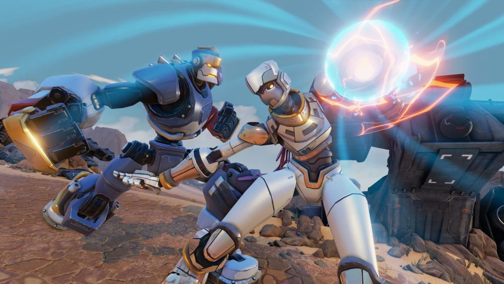 rising-thunder-fighter-01