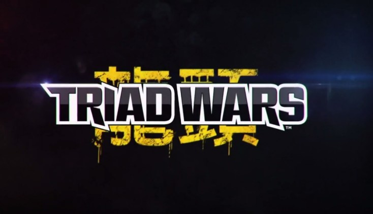 triad-wars-logo