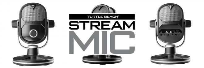 turtle-beach-stream-mic-product-660x220