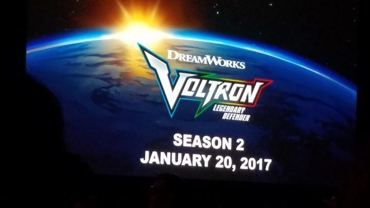 voltron-season-2