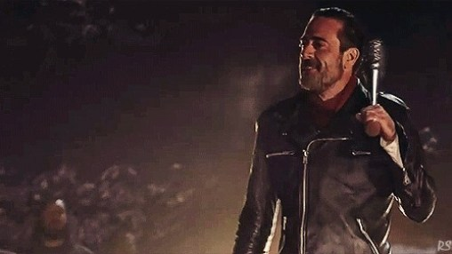 whoa-part-of-negan-s-pre-the-walking-dead-backstory-is-revealed-and-it-s-pretty-odd-953388