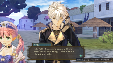 ateliershallieplus_screenshot04