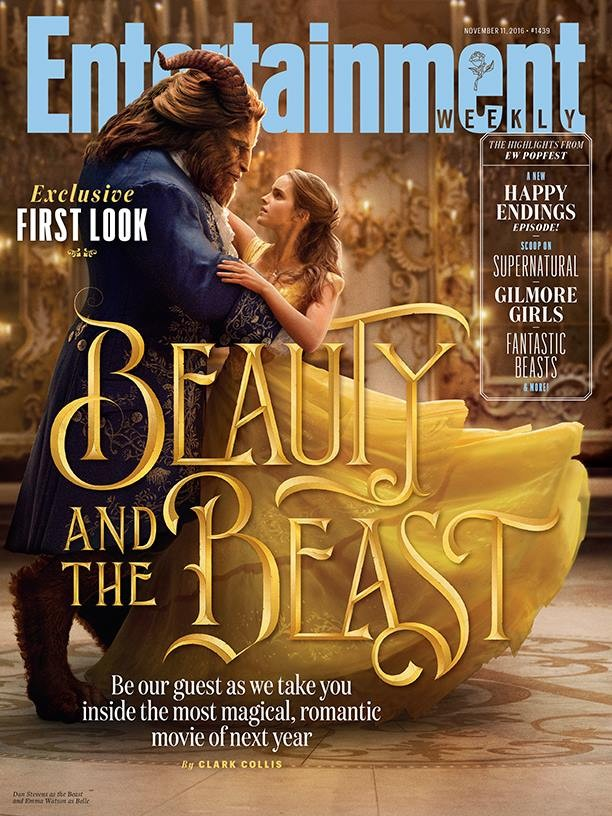 live-action-beauty-and-the-beast-1