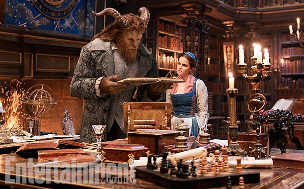 live-action-beauty-and-the-beast-9