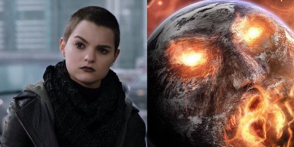 negasonic-and-ego