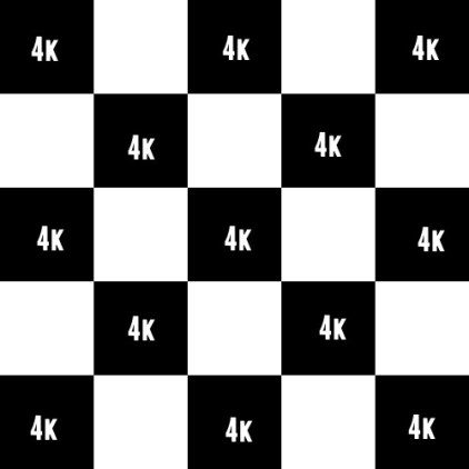 checkboard-4k-ps4-pro