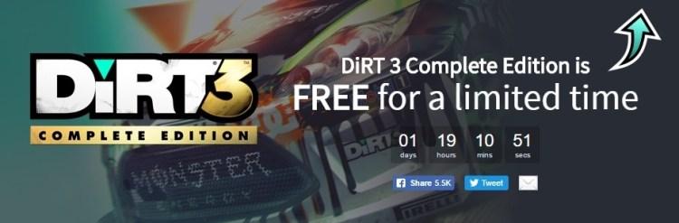 dirt3-free-hmb-01