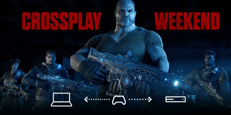 gears-of-war-4-cross-play-test