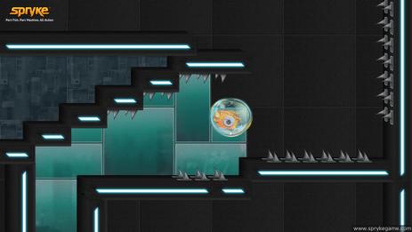 spryke-tunnel-o-doom