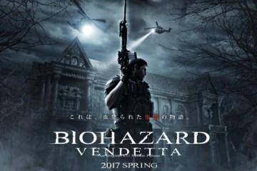 resident-evil-vendetta-main