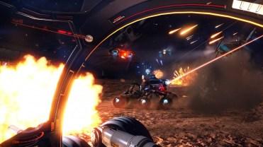 buggy_cockpit_combat