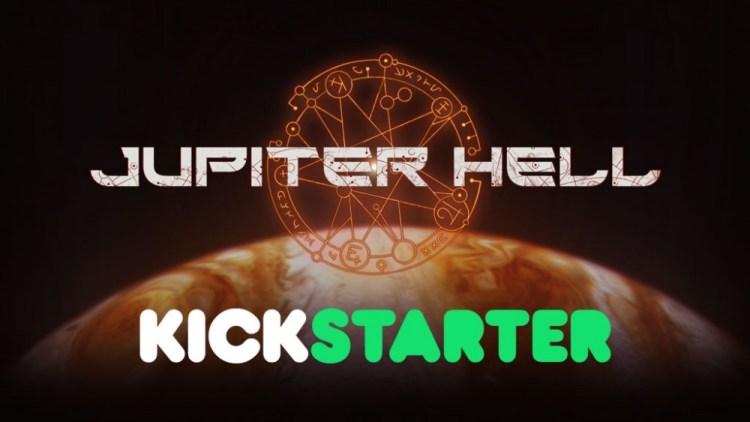 jupiter-hell-kickstarter
