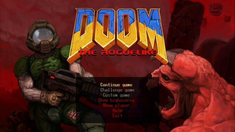 doom-roguelike-header