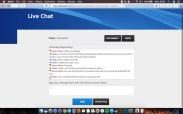 ebay-ps4-scam-02