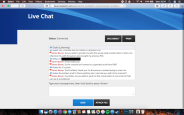 ebay-ps4-scam-03