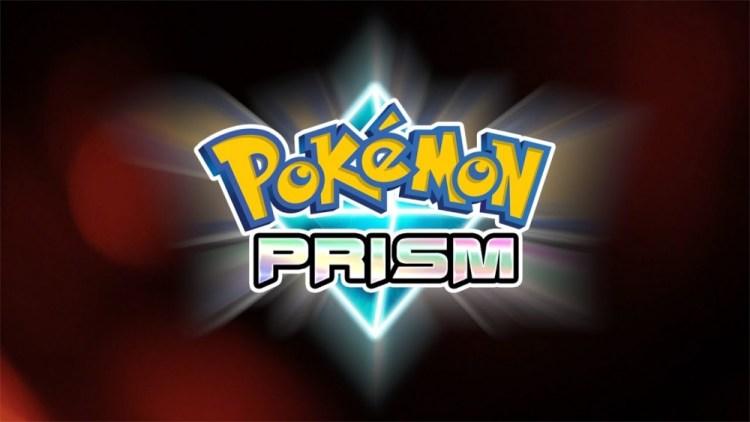 pokemon-prism-01
