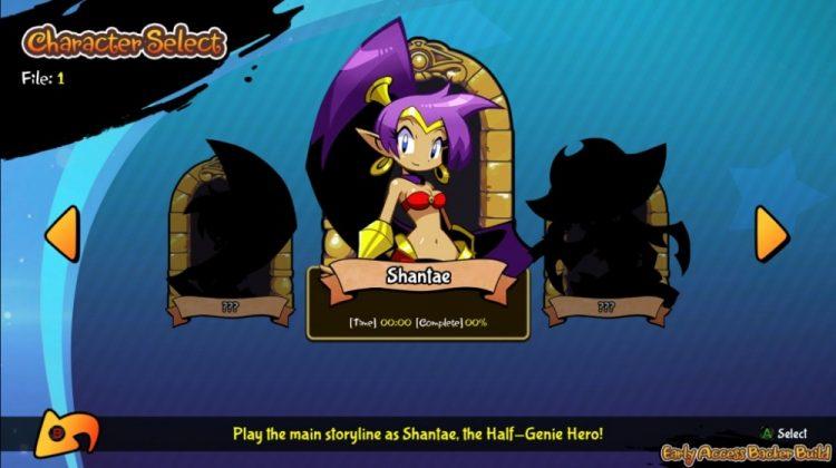 shantae-half-genie-ea01