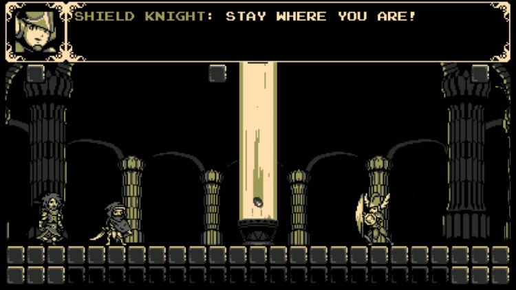 shovel_knight_spectre_of_torment_05