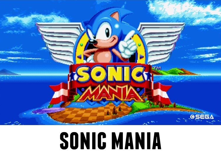 top-10-games-2017-sonicmania