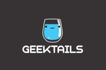 geektails-header
