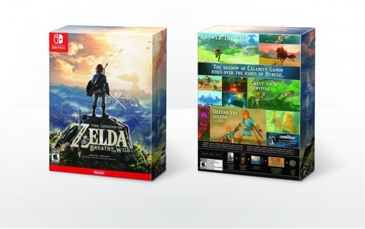 NintendoSwitch_TLOZBreathoftheWild_boxart_SmallBundle