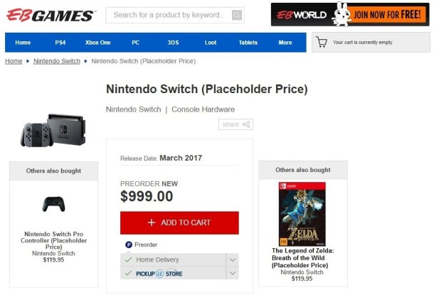 switch-price2