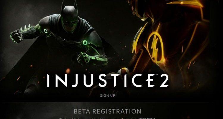 injustice-2 header