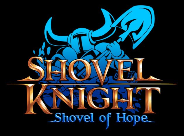logo_shovel-630x465