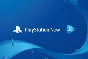 playstation-now-logo