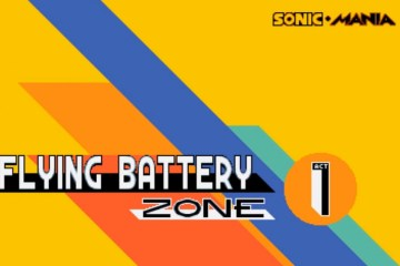 sonic-mania-flying-battery-zone-loader