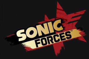 SonicForces-Logo