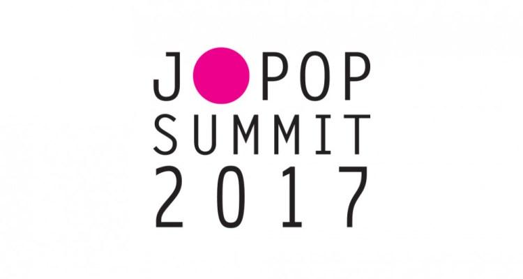 j-pop summit