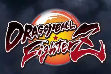 dragon-ball-fighterz-header