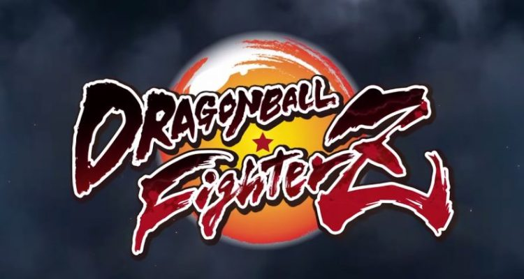 dragon-ball-fighterz-header