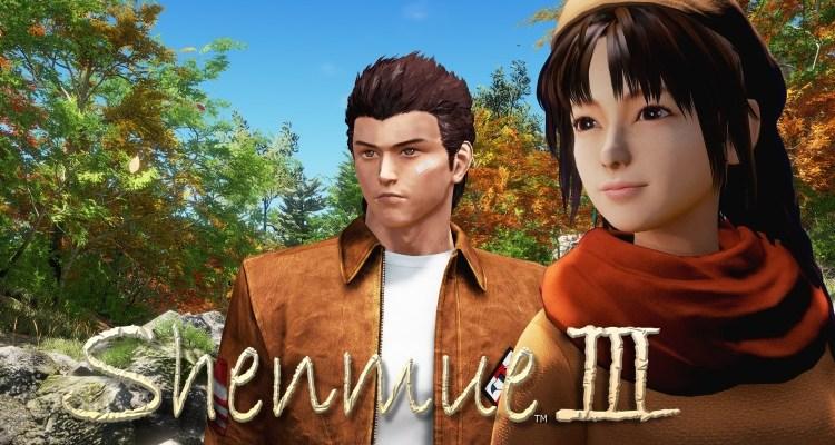 shenmue-3-header