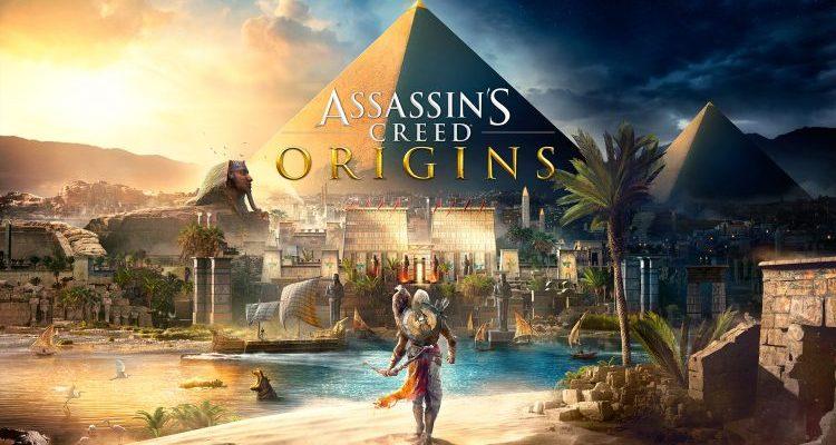 assassins creed origins header 750x422