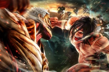 attack-on-titan-2-game-art-koei-tecmo