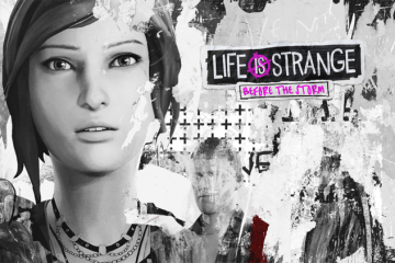 life-is-strange-before-the-storm-listing-thumb-01-ps4-us-19may17