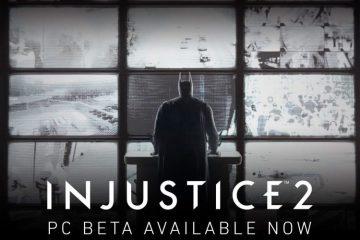 PC-Injustice2-beta-live
