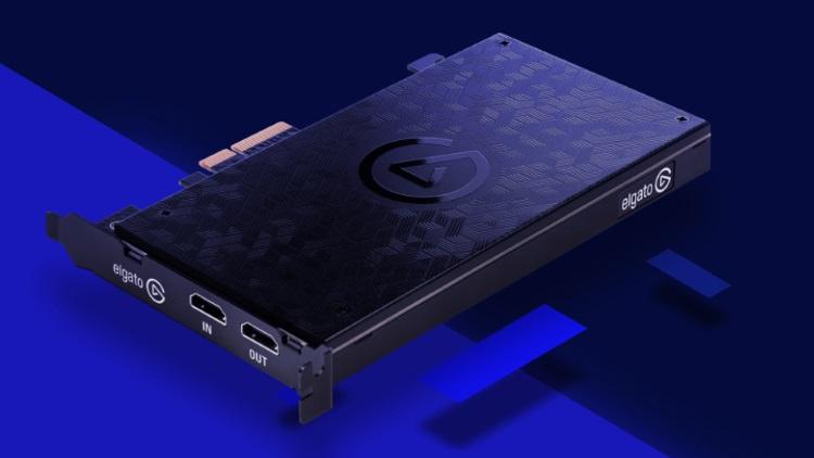 elgato-4k60pro-pcie-card
