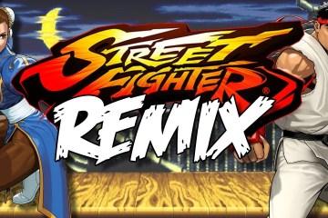 james-landino-street-fighter-remix-redbull-entry