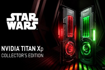 nvidia-geforce-titan-xp-star-wars-collectors-edition