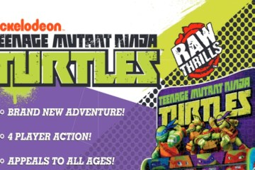 raw-thrills-tmnt-arcade-header