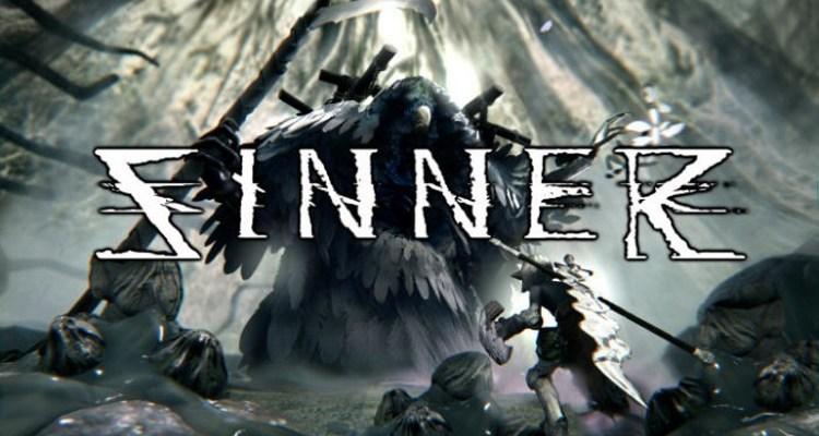 Sinner_header